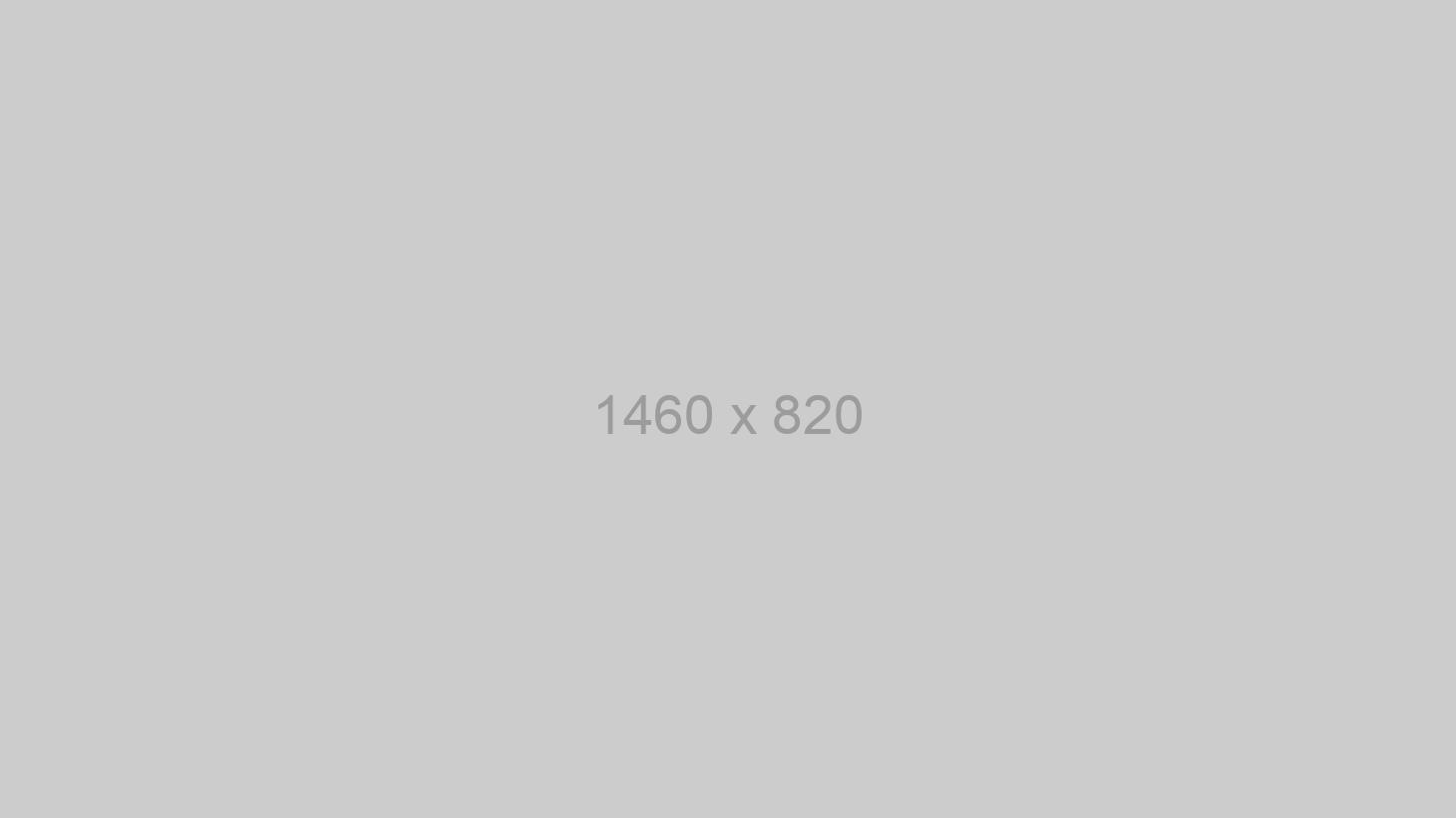 1460x820