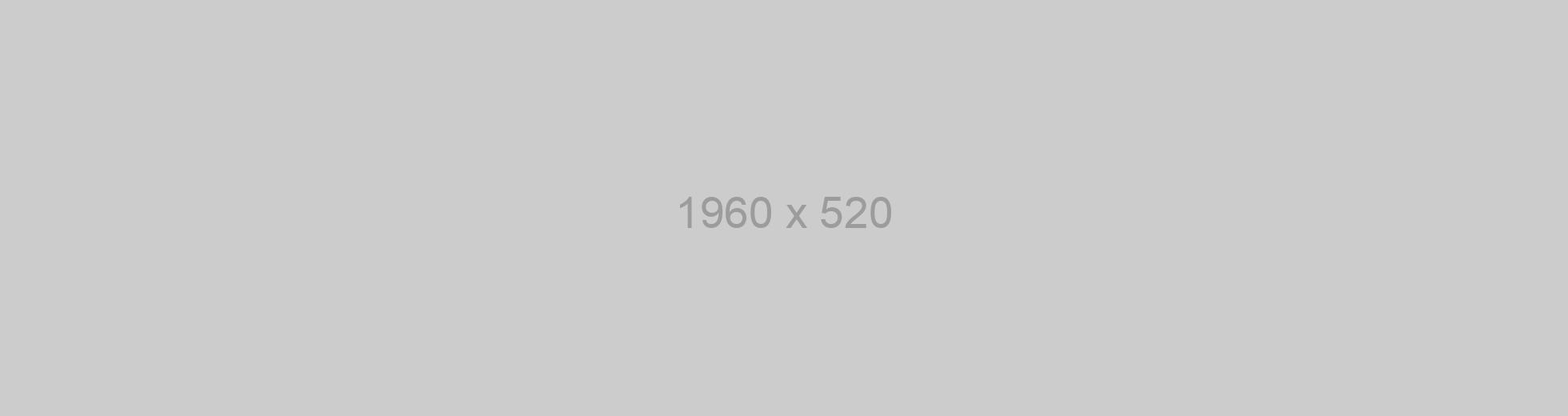 Header-image 1960x520px