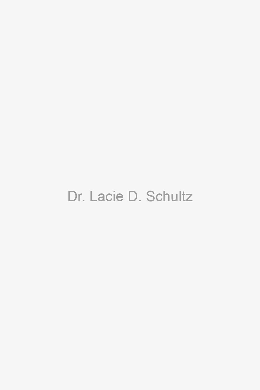 f6f6f6?text=Dr.+Lacie+D.+Schultz