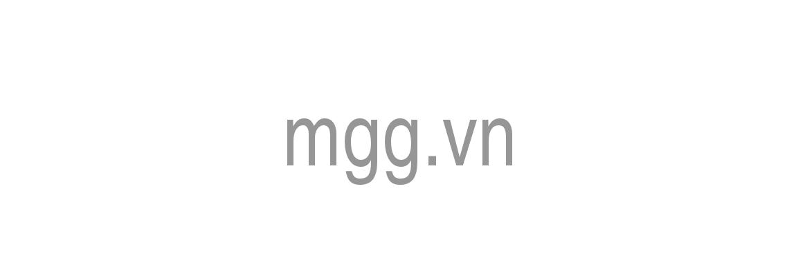 Khuyến mãi https://tiki.vn/chuong-trinh/bam-mot-ngon-mua-hang-trieu-mon