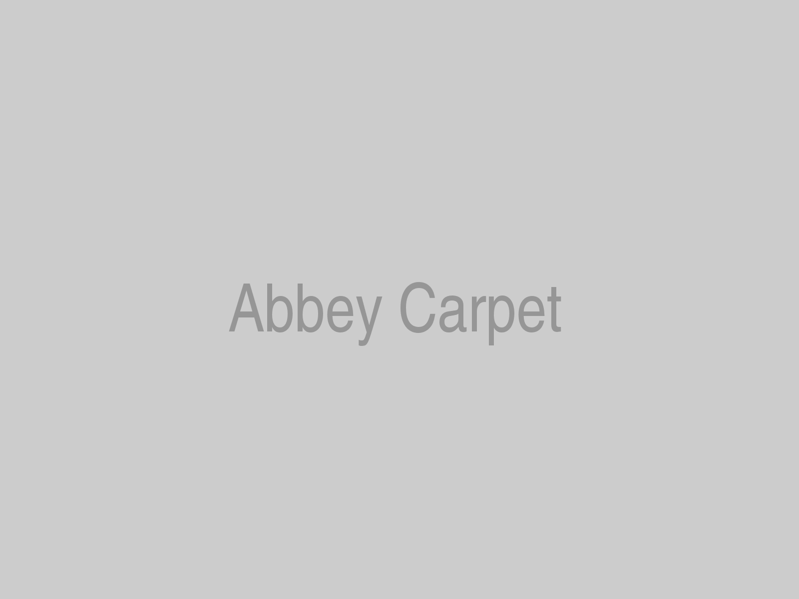 Abbey Carpet