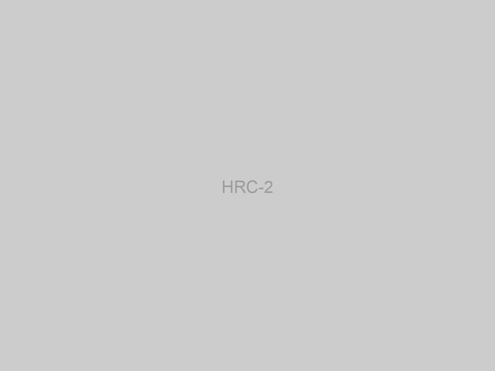 HRC-2