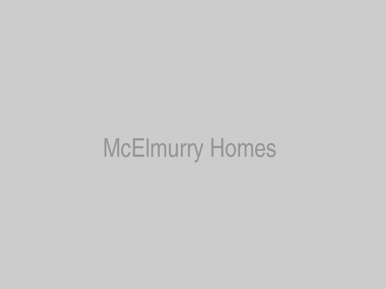 McElmurry Homes