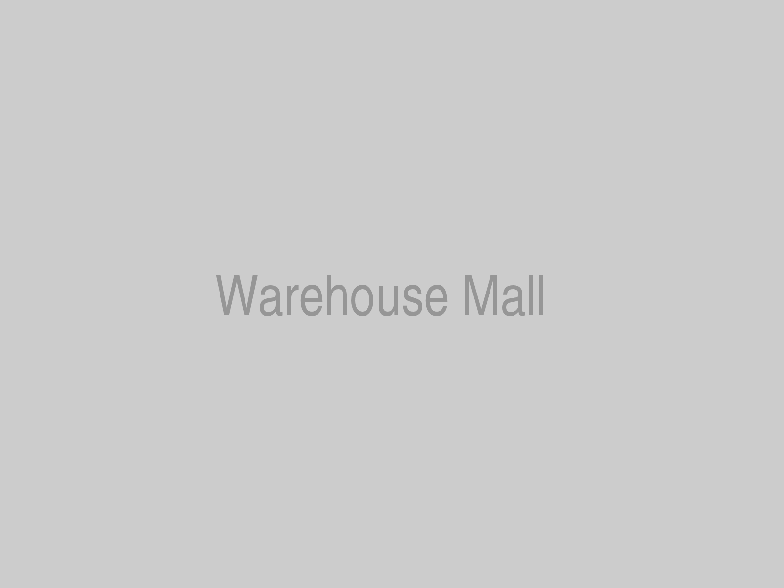 Warehouse Mall