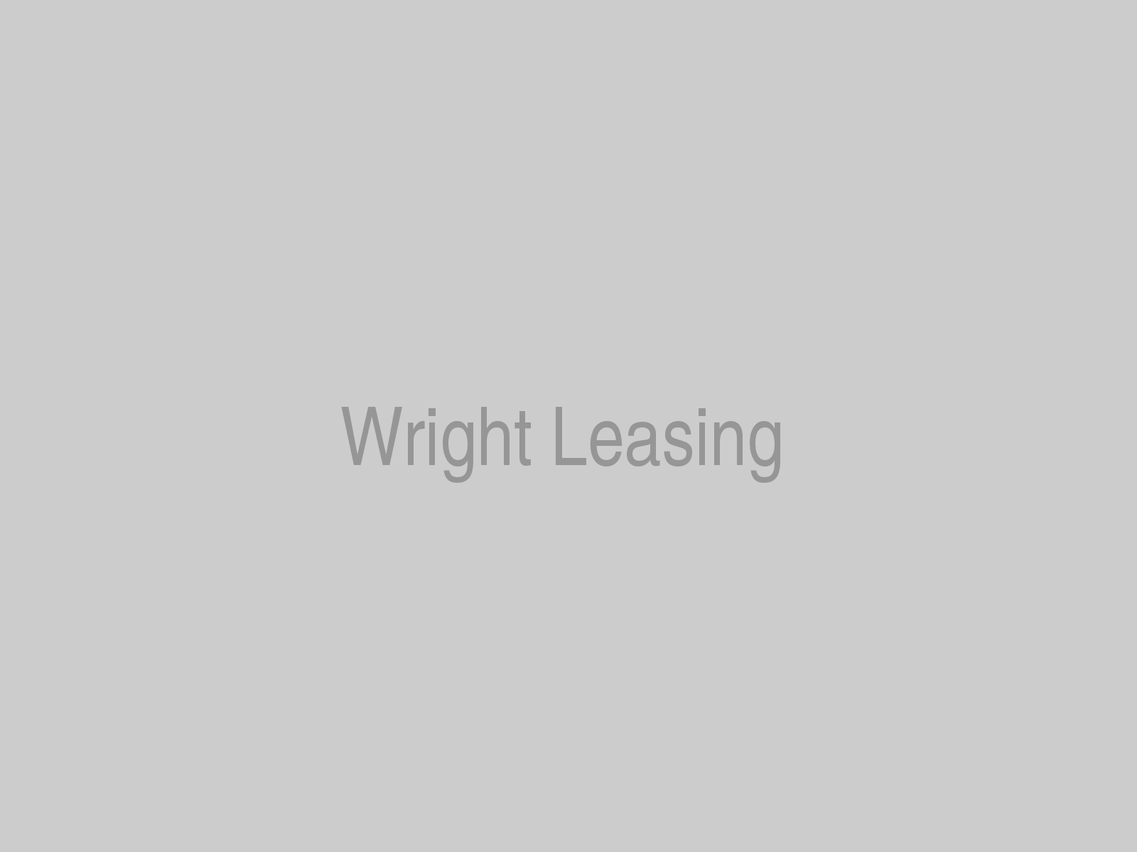 Wright Leasing