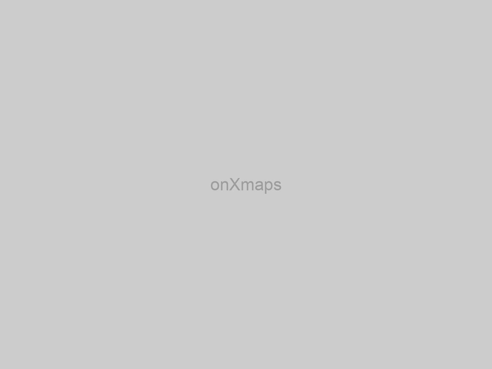 onXmaps