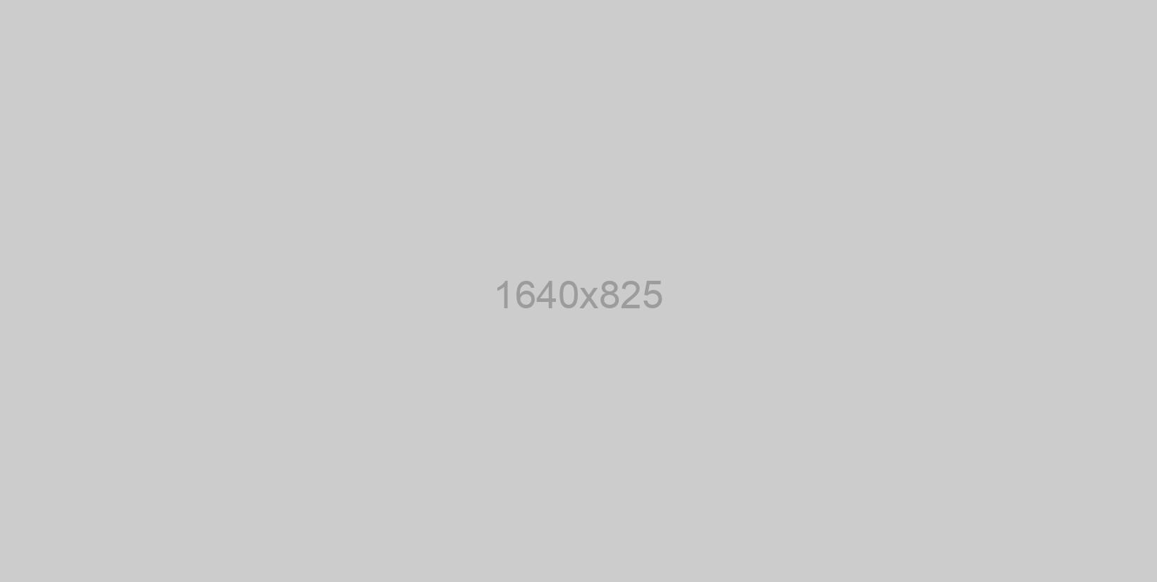 1640x825&text=1640x825