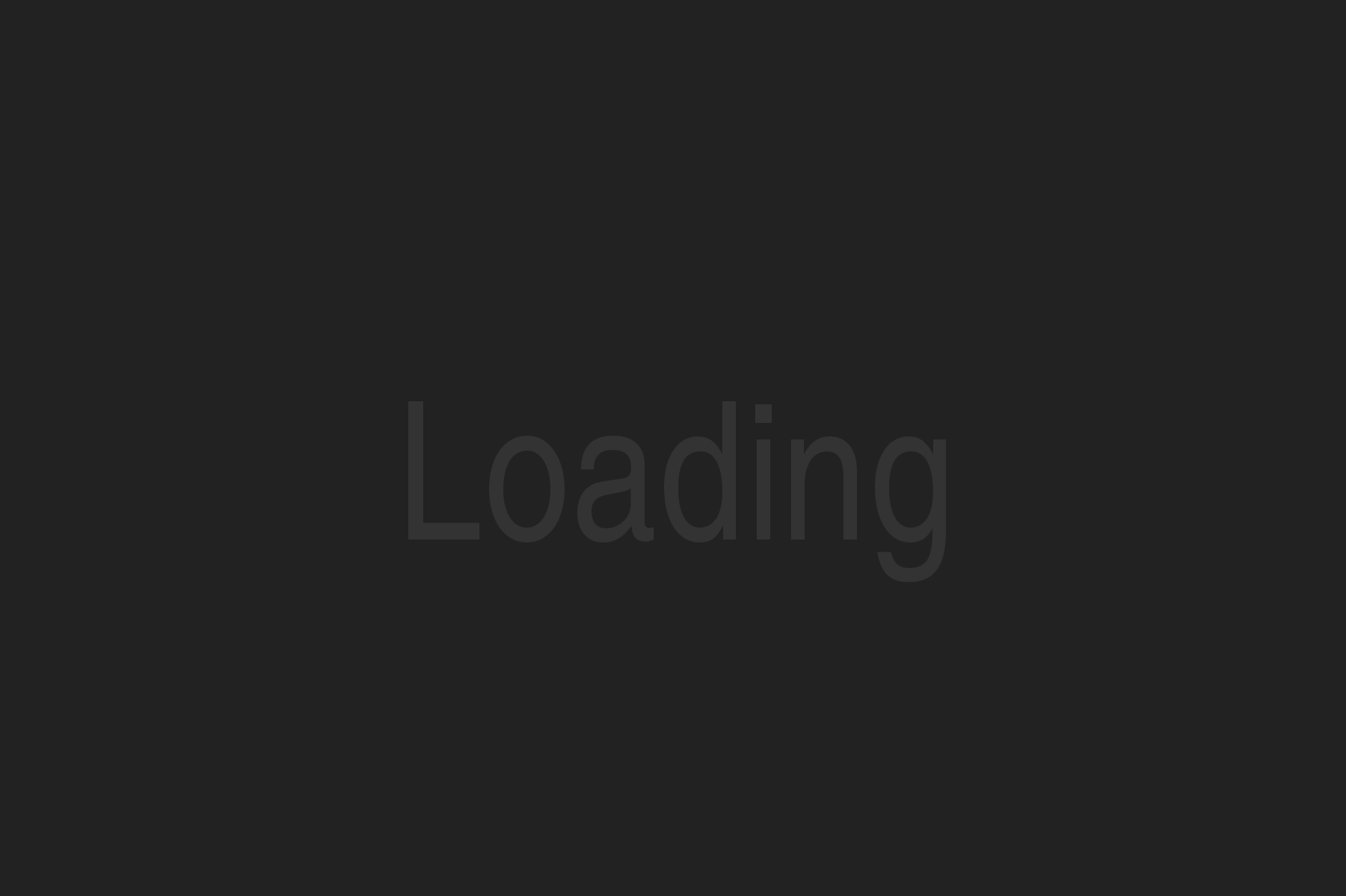 Lynds Dark Nebula 778,772 & Lynds Bright Nebula 133 In The Constellation Vulpeculae!,                                Mohammad Nouroozi