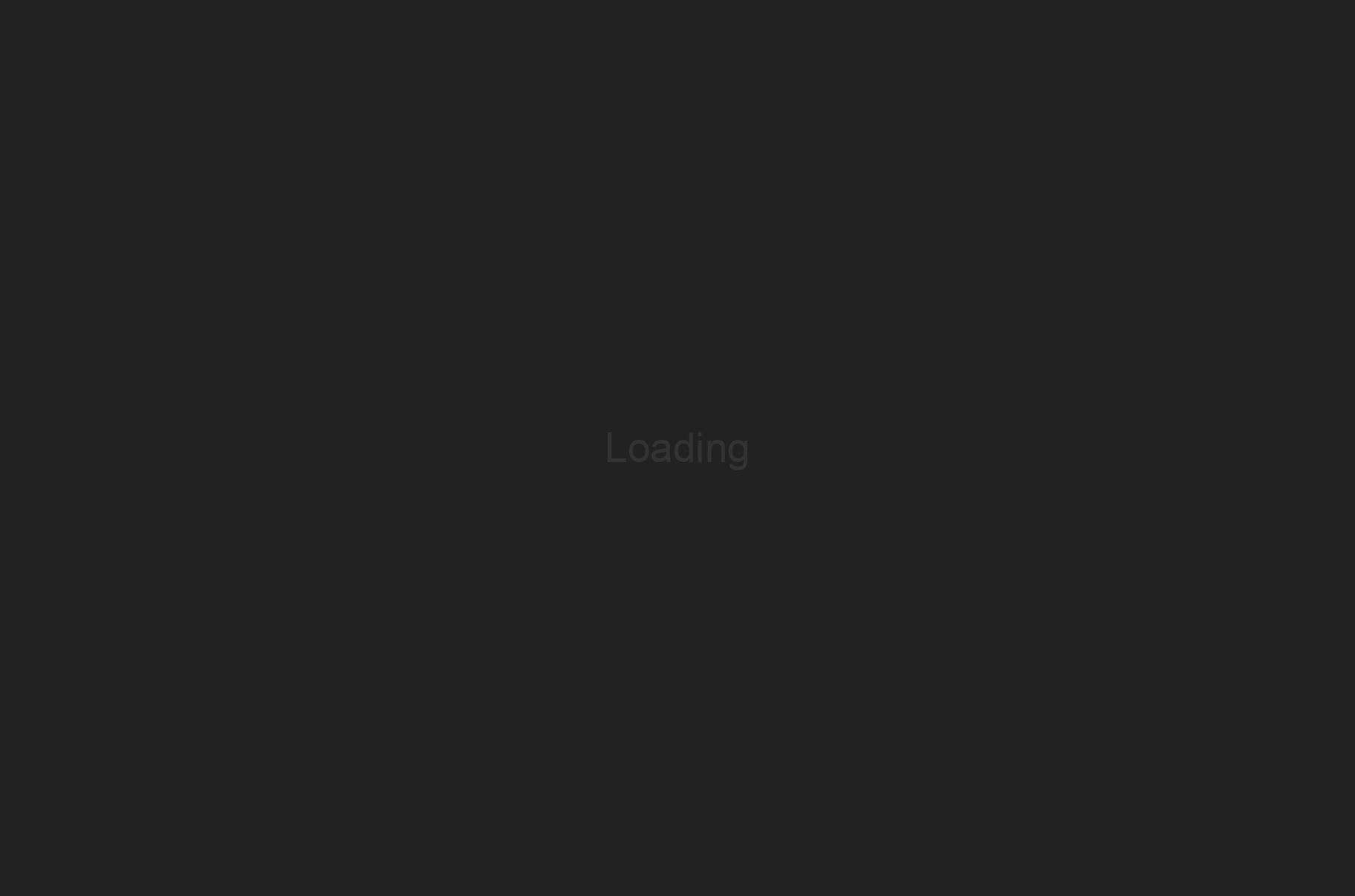 Horsehead Nebula,                                dheilman