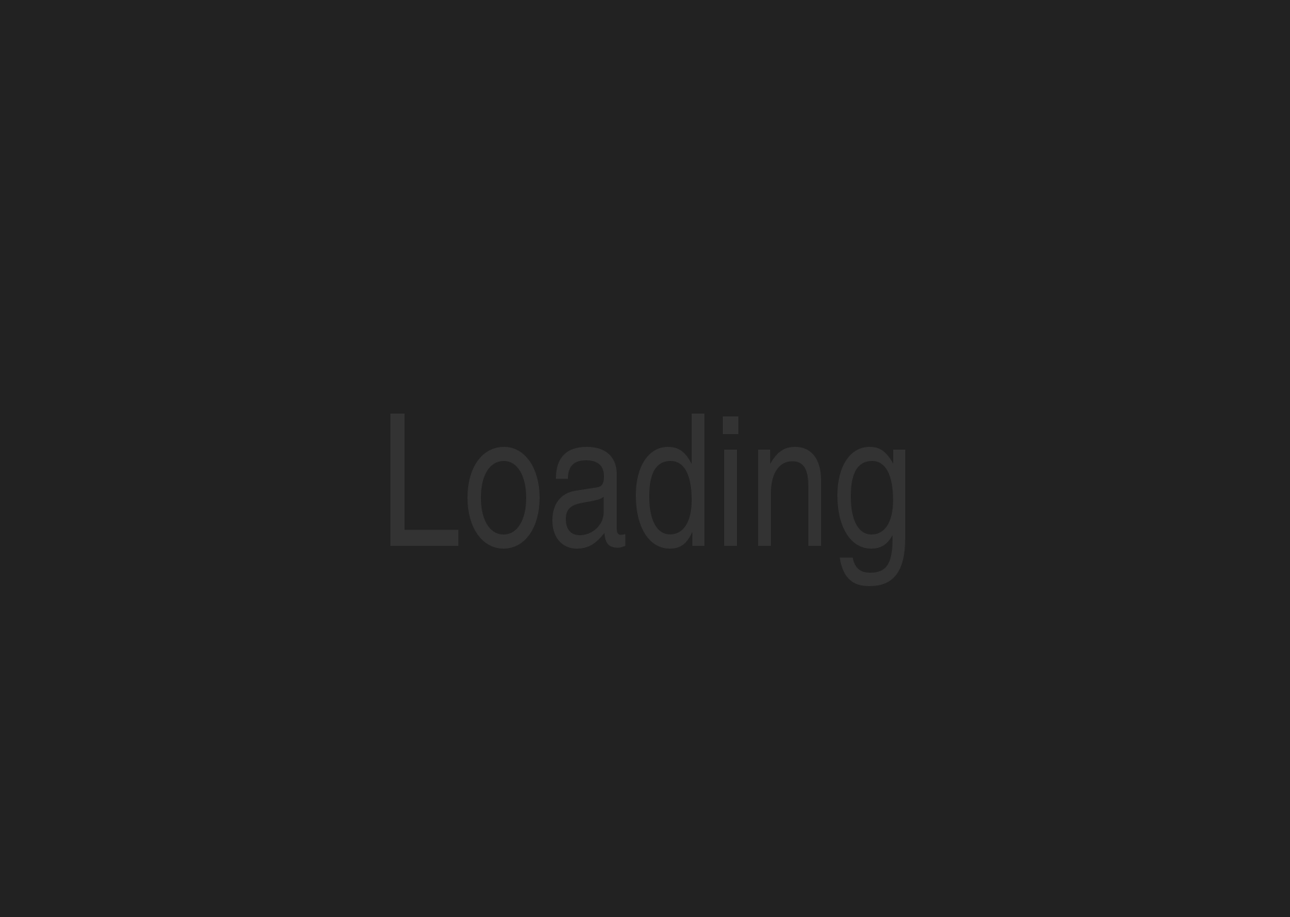 M33 HaLRGB,                                Xplode