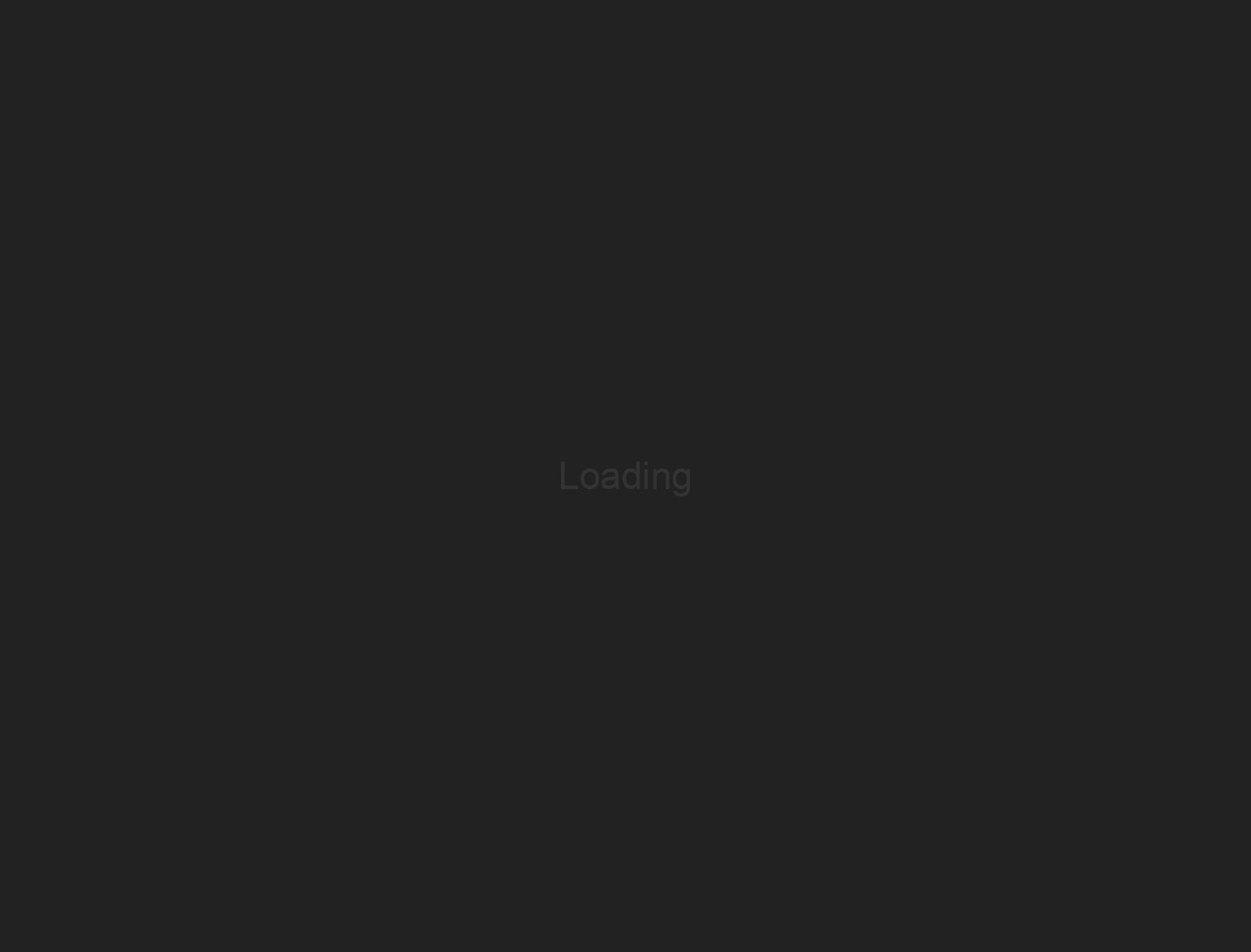 M31 in full narrow band,                                JNieto