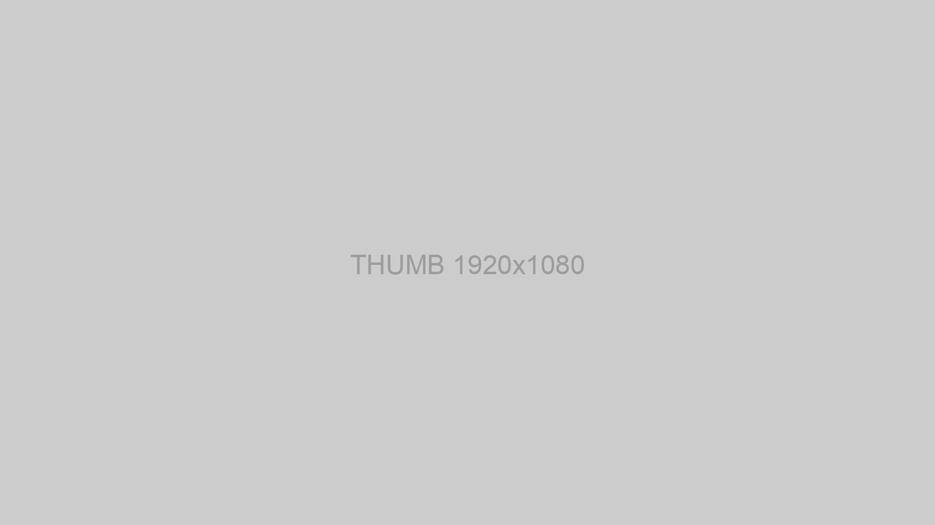 Thumb 1920x1080