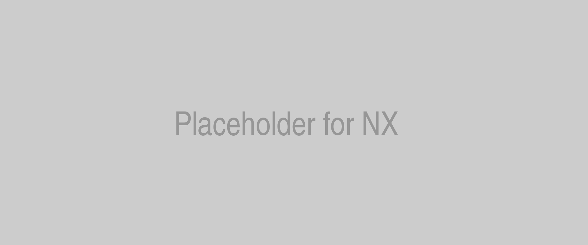 nx-image