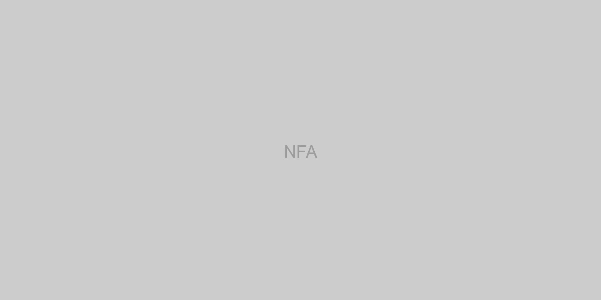 NFA Shop Page
