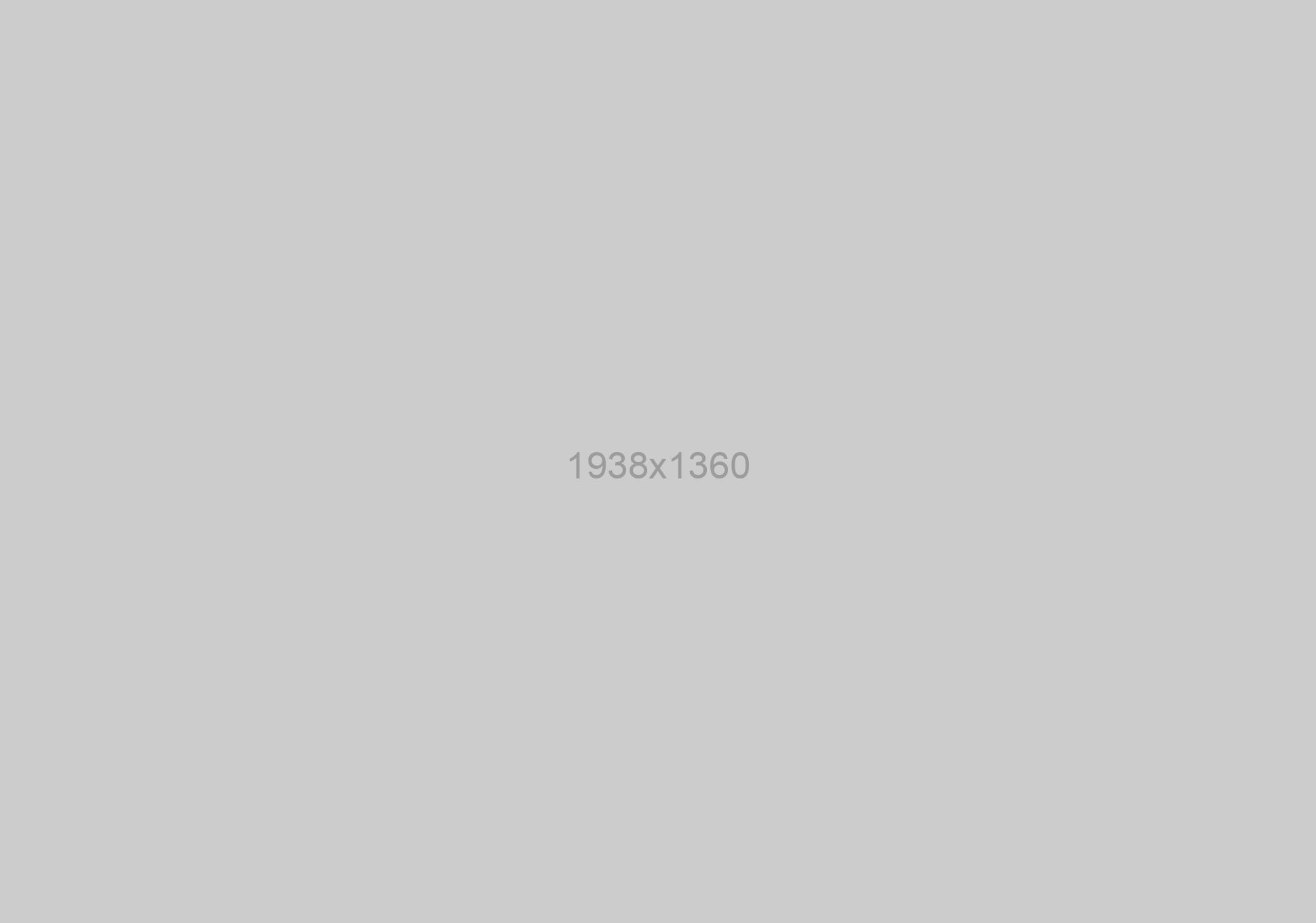 1938x1360&text=1938x1360
